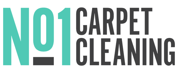 No1 Carpet Cleaning Clients Case Study